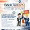 Banii Tai Expo 2016