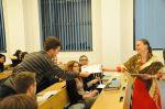 Centrul_de_Piete_Financiare_010